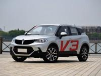 Zhong Hua V3