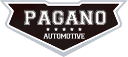 Pagano Automotive